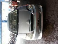 Крепление бампера Toyota Corolla runx NZE121 Фото 5