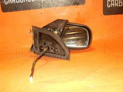 Зеркало двери боковой Toyota Corolla runx NZE121 Фото 1