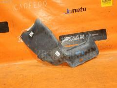Защита двигателя TOYOTA COROLLA RUNX NZE121 1NZ-FE Фото 2