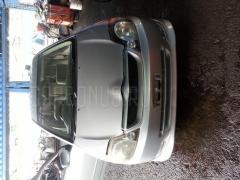 Зеркало двери боковой Toyota Corolla runx NZE121 Фото 5
