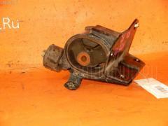 Подушка двигателя TOYOTA COROLLA RUNX NZE121 1NZ-FE Фото 2