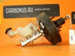 Главный тормозной цилиндр TOYOTA COROLLA RUNX NZE121 1NZ-FE Фото 3