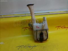 Бачок омывателя Toyota Corolla runx NZE121 Фото 2