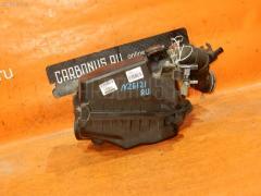Корпус воздушного фильтра Toyota Corolla runx NZE121 1NZ-FE Фото 4