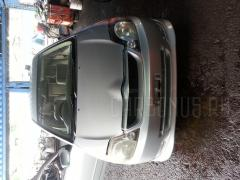 Шторка багажника Toyota Corolla runx NZE121 Фото 4
