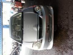 Балка подвески Toyota Corolla runx NZE121 1NZ-FE Фото 6