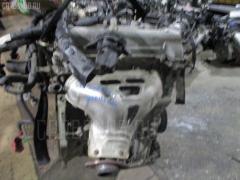 Двигатель TOYOTA COROLLA RUNX NZE121 1NZ-FE Фото 3
