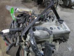 Двигатель TOYOTA COROLLA RUNX NZE121 1NZ-FE Фото 5