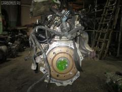 Двигатель TOYOTA COROLLA RUNX NZE121 1NZ-FE Фото 4