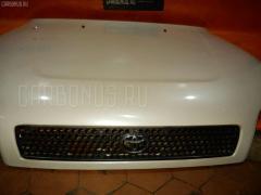 Капот Toyota Rav4 SXA11G Фото 8