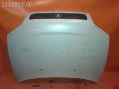 Капот Toyota Rav4 SXA11G Фото 6