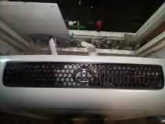 Капот Toyota Rav4 SXA11G Фото 4
