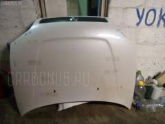 Капот Toyota Rav4 SXA11G Фото 3