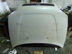 Капот Toyota Rav4 SXA11G Фото 2
