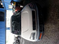 Дверь боковая Toyota Rav4 SXA11G Фото 5