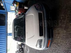 Дверь боковая Toyota Rav4 SXA11G Фото 6