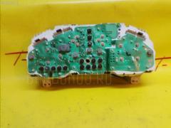 Спидометр TOYOTA RAV4 SXA11G 3S-FE Фото 1