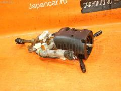 Рулевая колонка TOYOTA RAV4 SXA11G Фото 2