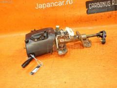 Рулевая колонка TOYOTA RAV4 SXA11G Фото 3