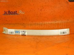 Планка передняя TOYOTA RAV4 SXA11G Фото 2