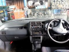 Планка передняя Toyota Rav4 SXA11G Фото 6