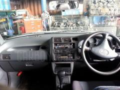 Защита двигателя Toyota Rav4 SXA11G 3S-FE Фото 6