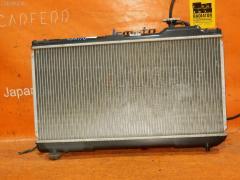 Радиатор ДВС Toyota Rav4 SXA11G 3S-FE Фото 5