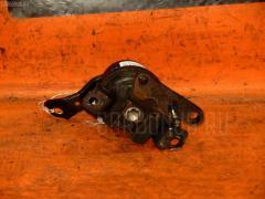Подушка двигателя Toyota Rav4 SXA11G 3S-FE Фото 1