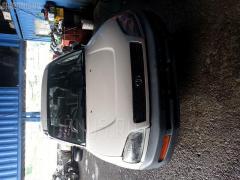 Балка под ДВС Toyota Rav4 SXA11G 3S-FE Фото 4