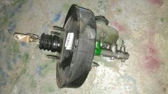 Главный тормозной цилиндр TOYOTA RAV4 SXA11G 3S-FE Фото 1