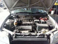Подушка двигателя Toyota Rav4 SXA11G 3S-FE Фото 4