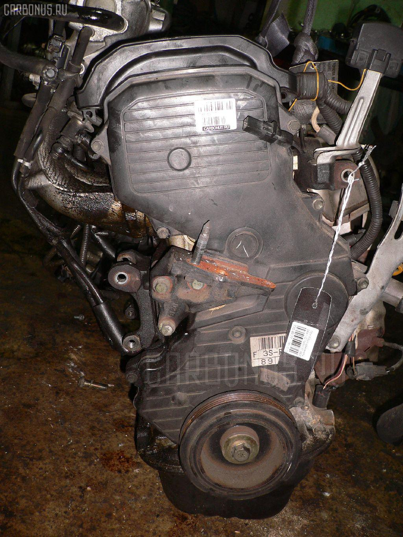 Двигатель TOYOTA RAV4 SXA11G 3S-FE Фото 12