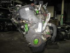 Двигатель TOYOTA RAV4 SXA11G 3S-FE Фото 1