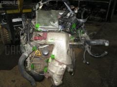 Двигатель TOYOTA RAV4 SXA11G 3S-FE Фото 2