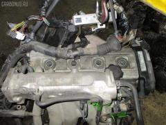 Двигатель TOYOTA RAV4 SXA11G 3S-FE Фото 3