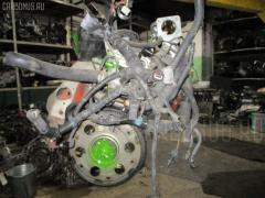 Двигатель TOYOTA RAV4 SXA11G 3S-FE Фото 5