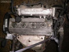 Двигатель TOYOTA RAV4 SXA11G 3S-FE Фото 8