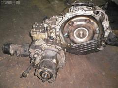 КПП автоматическая Toyota Rav4 SXA11G 3S-FE Фото 9