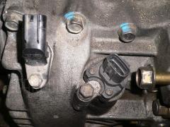 КПП автоматическая Toyota Rav4 SXA11G 3S-FE Фото 11
