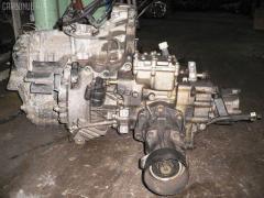 КПП автоматическая Toyota Rav4 SXA11G 3S-FE Фото 10