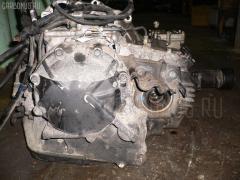 КПП автоматическая Toyota Rav4 SXA11G 3S-FE Фото 12