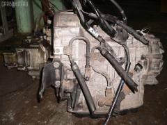 КПП автоматическая Toyota Rav4 SXA11G 3S-FE Фото 13