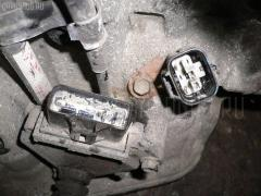 КПП автоматическая Toyota Rav4 SXA11G 3S-FE Фото 14
