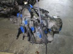 КПП автоматическая Toyota Rav4 SXA11G 3S-FE Фото 5