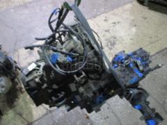 КПП автоматическая Toyota Rav4 SXA11G 3S-FE Фото 4