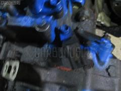 КПП автоматическая Toyota Rav4 SXA11G 3S-FE Фото 2