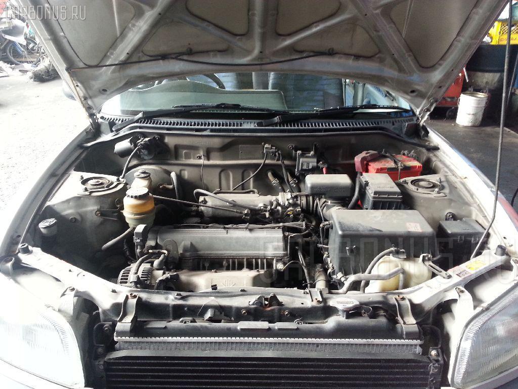Тросик на коробку передач TOYOTA RAV4 SXA11G 3S-FE Фото 3