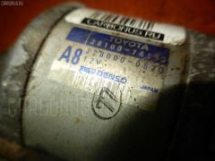 Стартер Toyota Rav4 SXA11G 3S-FE Фото 6