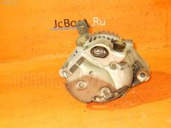 Генератор Toyota Rav4 SXA11G 3S-FE Фото 1