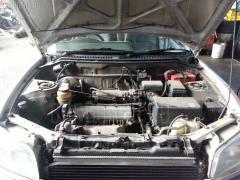 Компрессор кондиционера Toyota Rav4 SXA11G 3S-FE Фото 6
